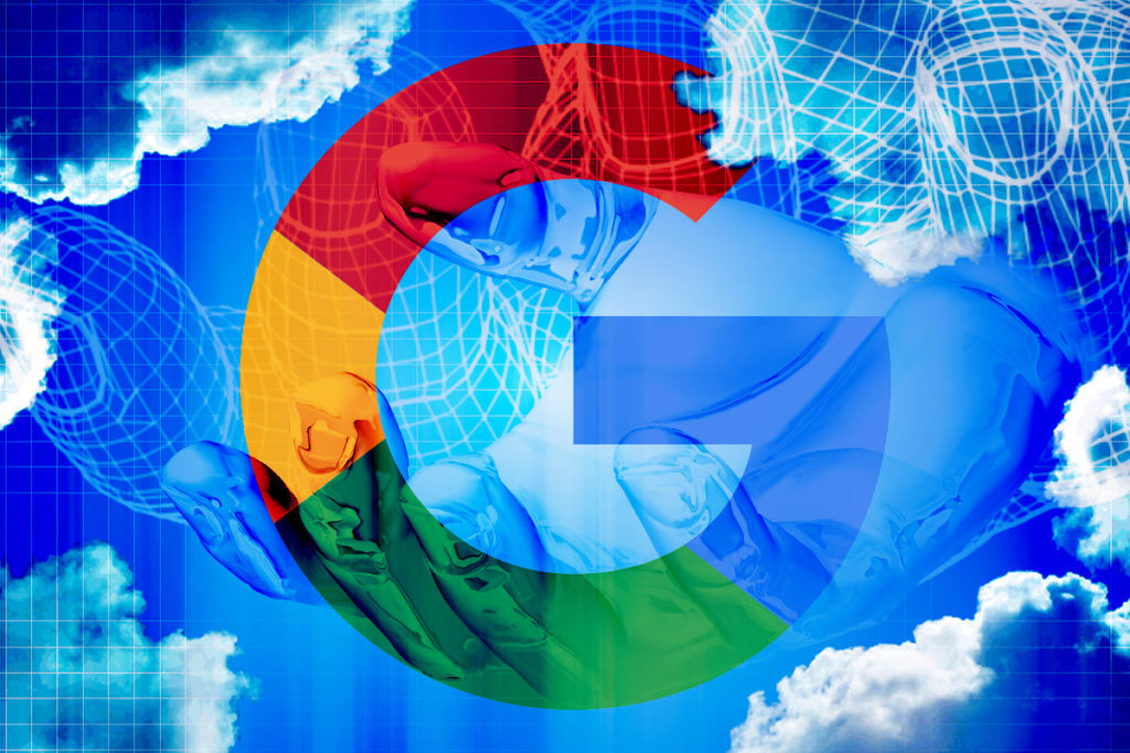 TensorFlow Enterprise Launched By Google With Long-Term Support